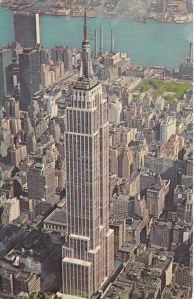 NY1968