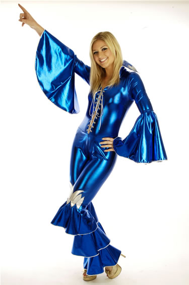 Image from allfancydress.com UK